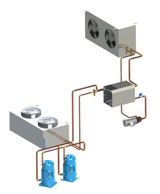 Cascade-Thermal-Storage-Refrigeration-on-demand-lpa-hysave-small